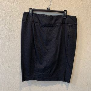 Apt.9 The Torie Skirt Size 14
